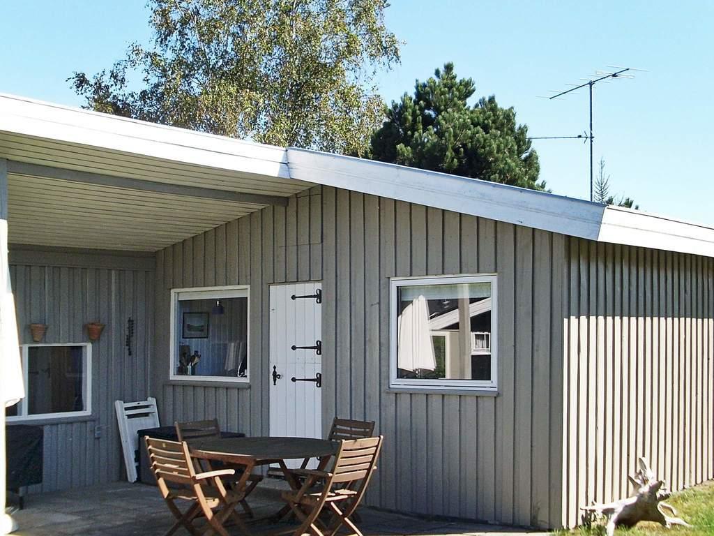 Zusatzbild Nr. 02 von Ferienhaus No. 71912 in Børkop