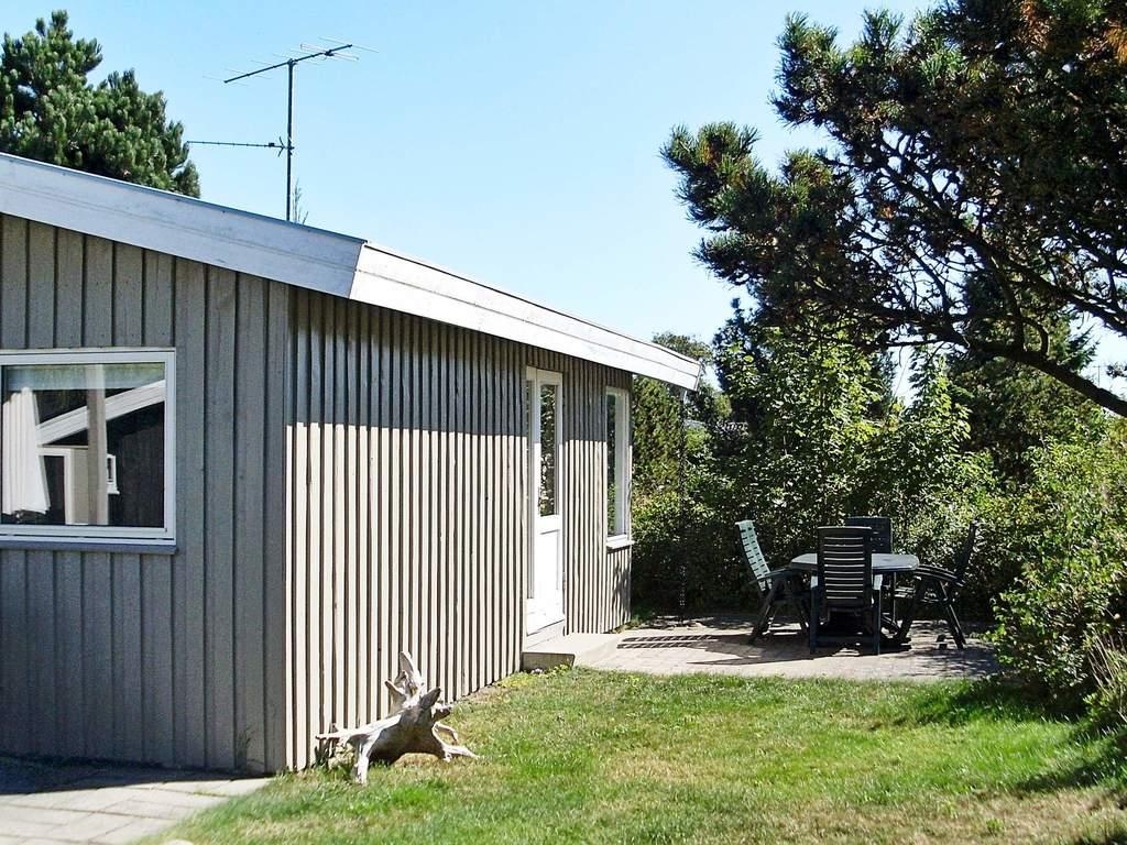 Zusatzbild Nr. 03 von Ferienhaus No. 71912 in Børkop