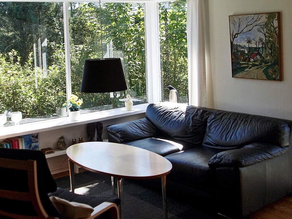 Zusatzbild Nr. 06 von Ferienhaus No. 71912 in Børkop