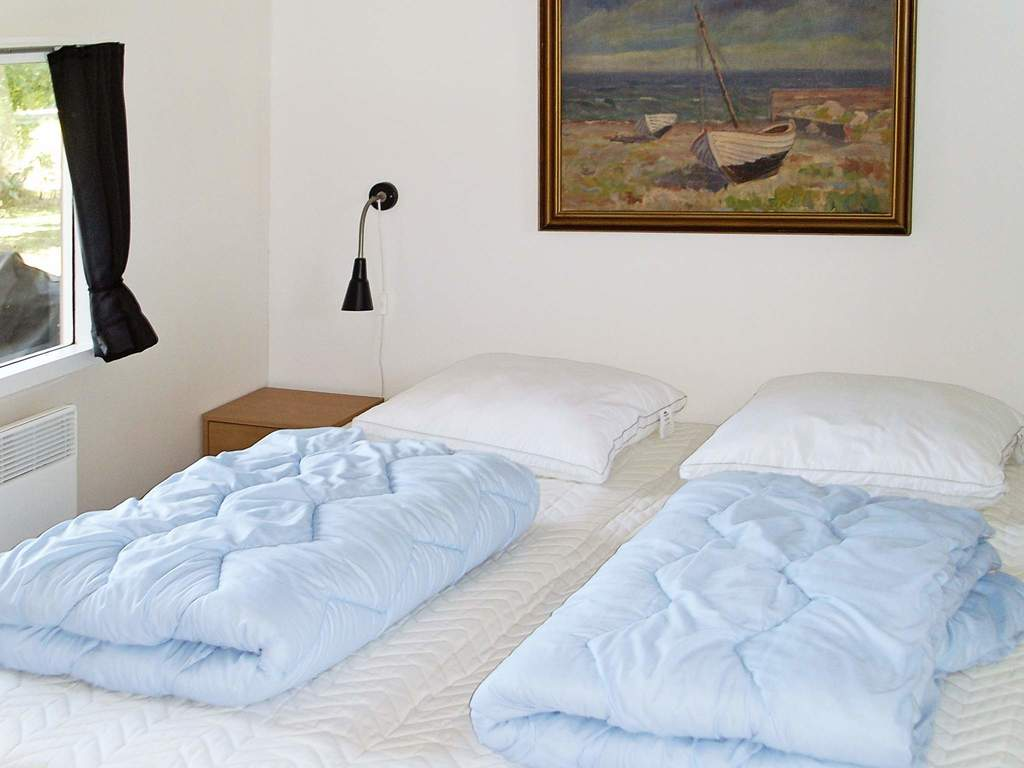 Zusatzbild Nr. 12 von Ferienhaus No. 71912 in Børkop