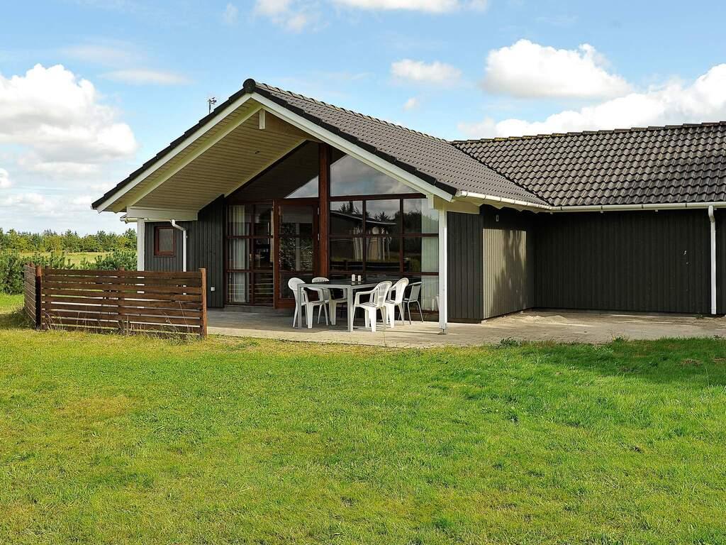 Detailbild von Ferienhaus No. 71913 in Ansager
