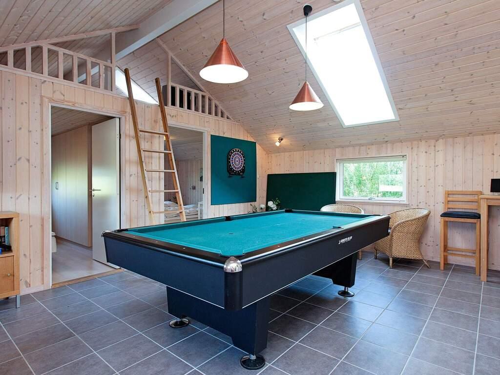 Zusatzbild Nr. 01 von Ferienhaus No. 71916 in Idestrup