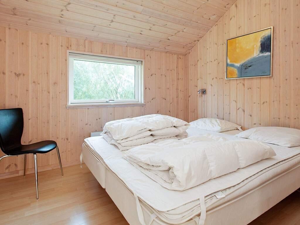 Zusatzbild Nr. 04 von Ferienhaus No. 71916 in Idestrup