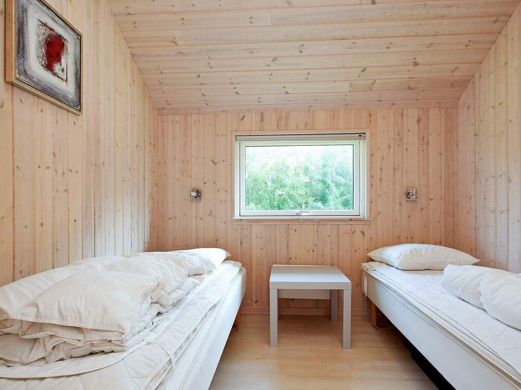 Zusatzbild Nr. 06 von Ferienhaus No. 71916 in Idestrup