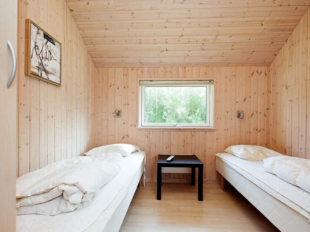 Zusatzbild Nr. 07 von Ferienhaus No. 71916 in Idestrup