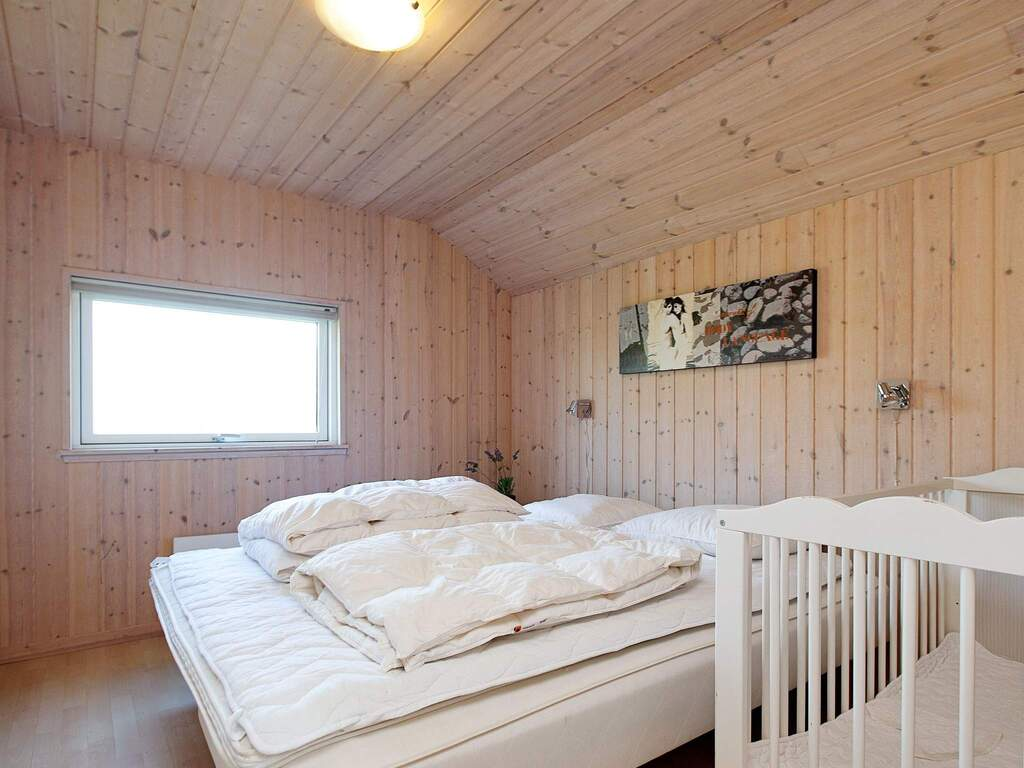 Zusatzbild Nr. 08 von Ferienhaus No. 71916 in Idestrup
