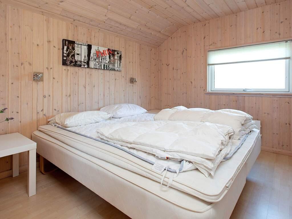 Zusatzbild Nr. 09 von Ferienhaus No. 71916 in Idestrup