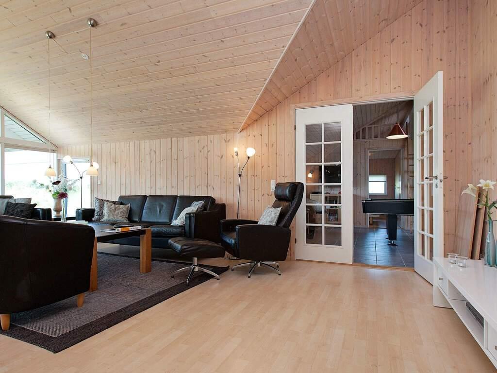 Zusatzbild Nr. 10 von Ferienhaus No. 71916 in Idestrup