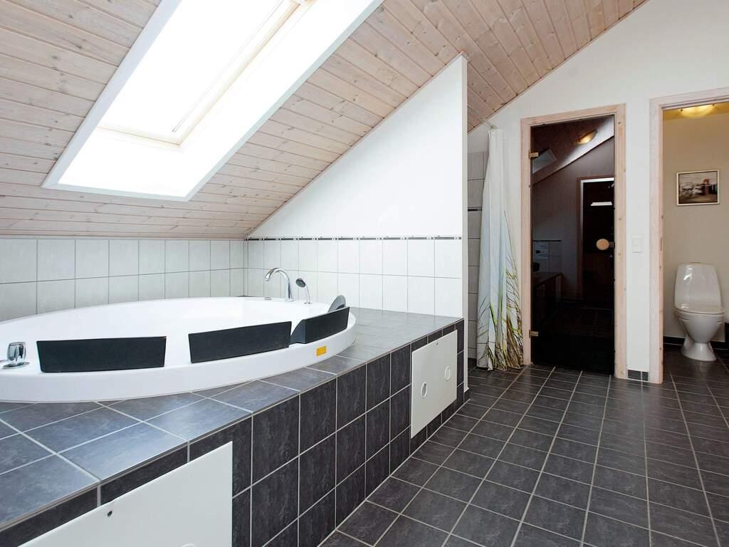 Zusatzbild Nr. 13 von Ferienhaus No. 71916 in Idestrup