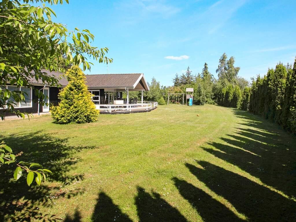Umgebung von Ferienhaus No. 71925 in V�ggerl�se