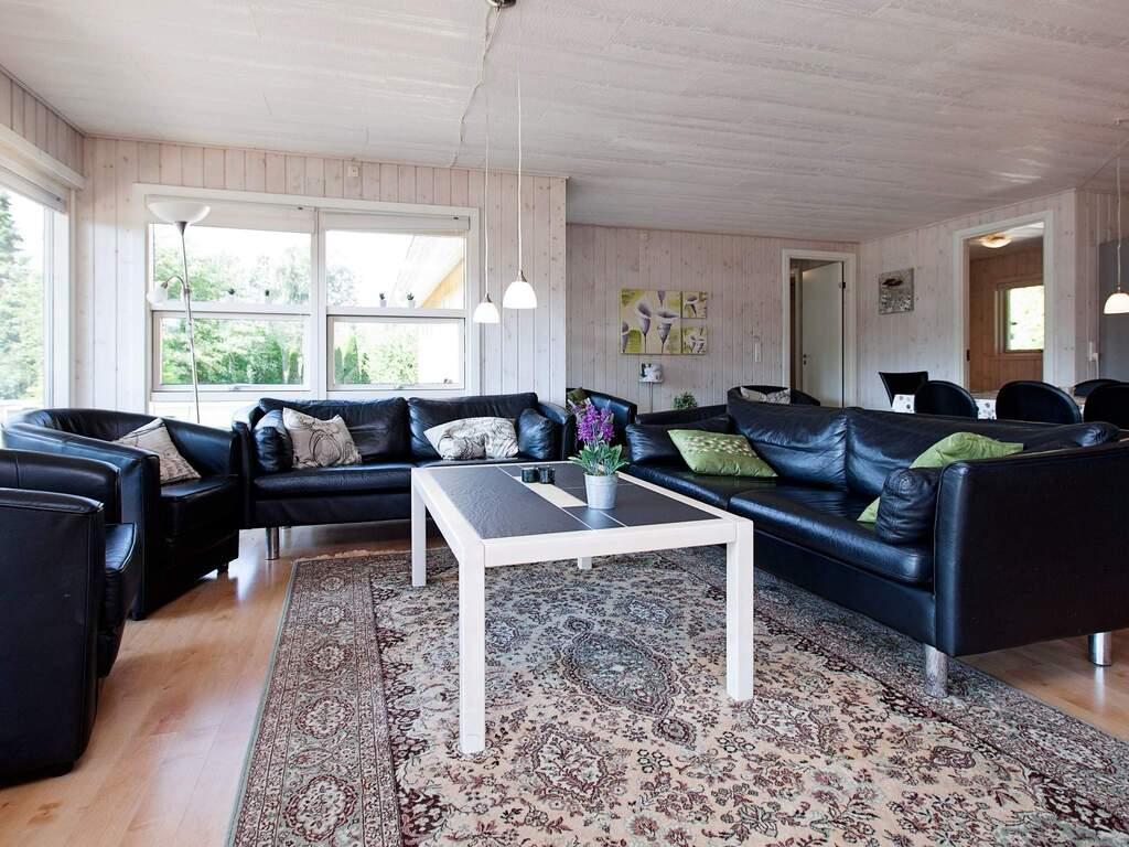 Zusatzbild Nr. 01 von Ferienhaus No. 71925 in V�ggerl�se