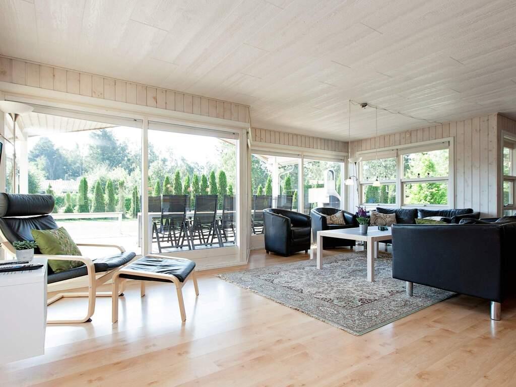 Zusatzbild Nr. 02 von Ferienhaus No. 71925 in V�ggerl�se