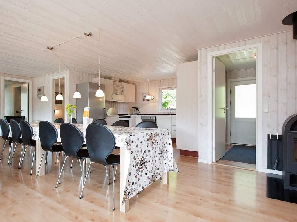 Zusatzbild Nr. 03 von Ferienhaus No. 71925 in V�ggerl�se