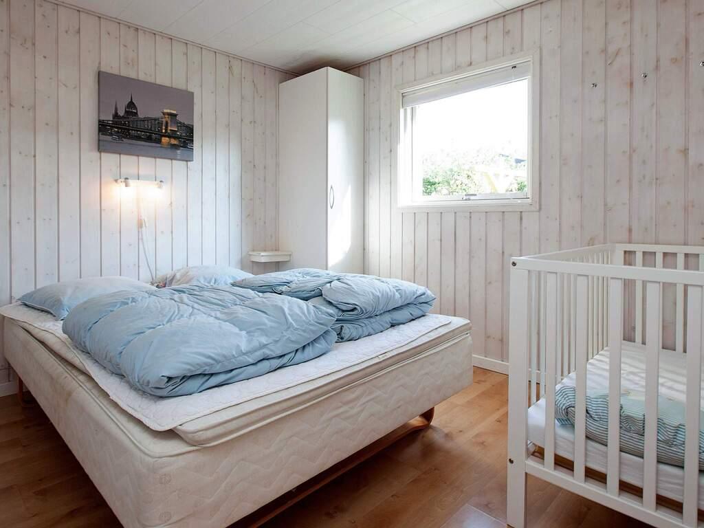 Zusatzbild Nr. 04 von Ferienhaus No. 71925 in V�ggerl�se