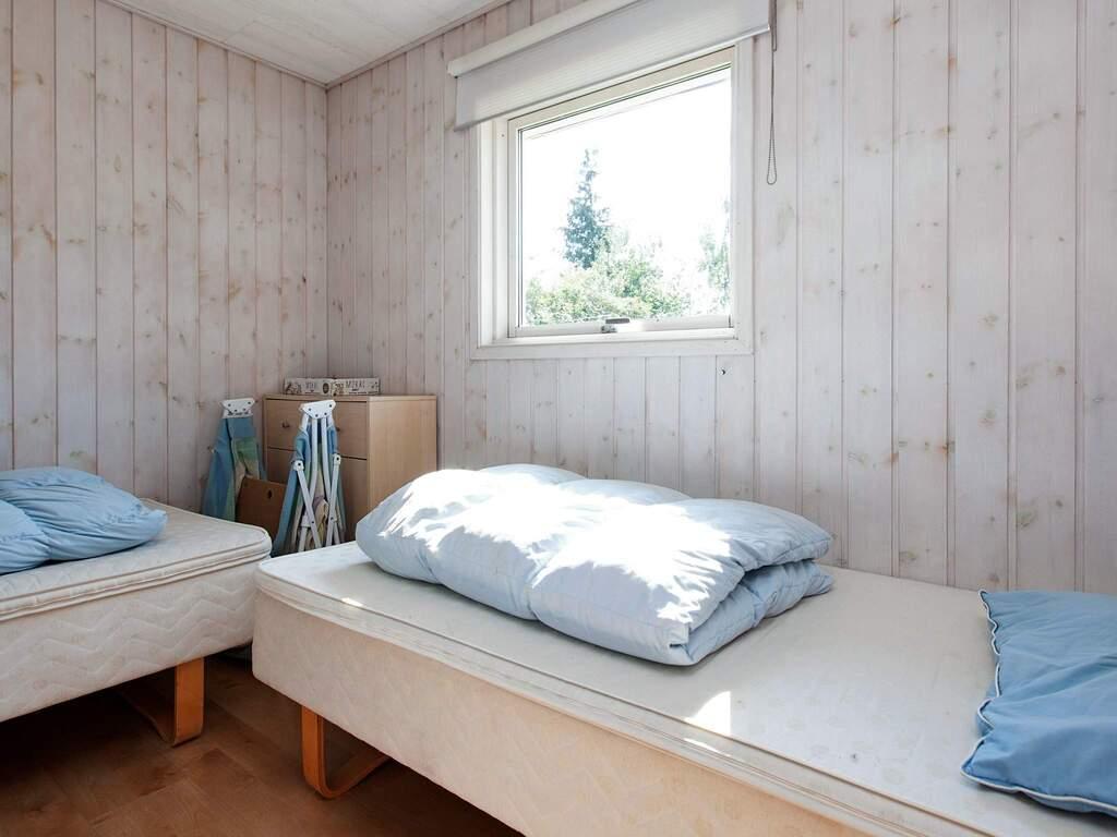Zusatzbild Nr. 05 von Ferienhaus No. 71925 in V�ggerl�se
