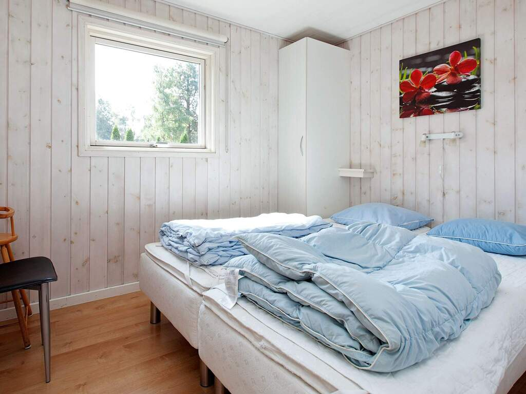 Zusatzbild Nr. 09 von Ferienhaus No. 71925 in V�ggerl�se