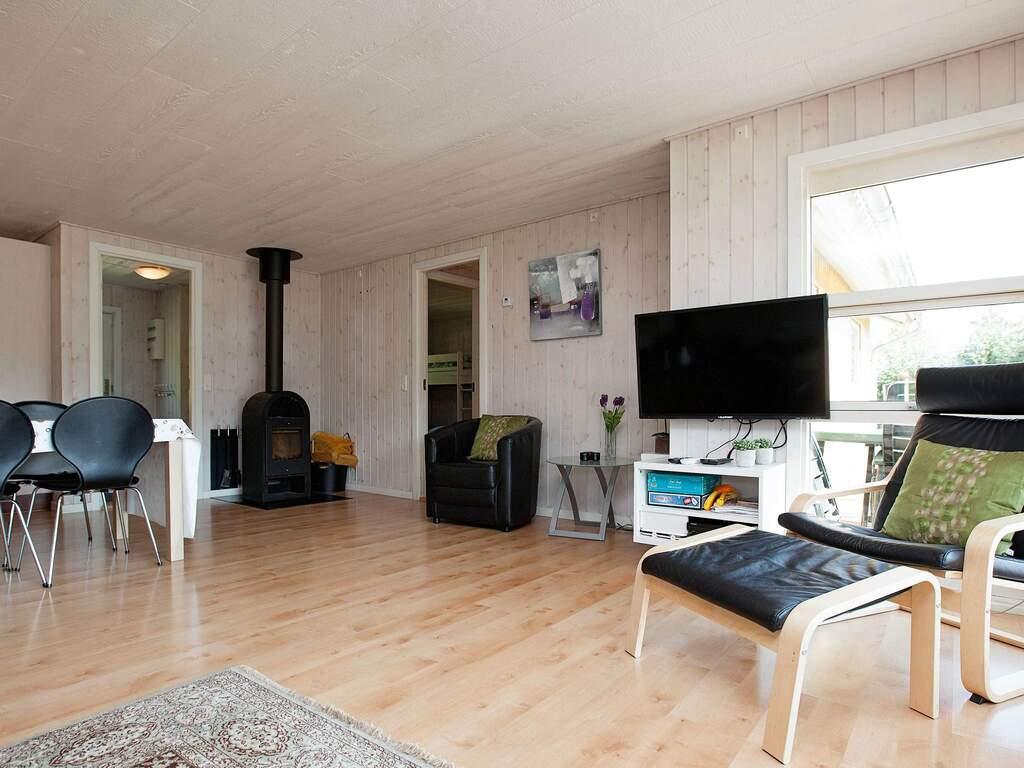Zusatzbild Nr. 10 von Ferienhaus No. 71925 in V�ggerl�se