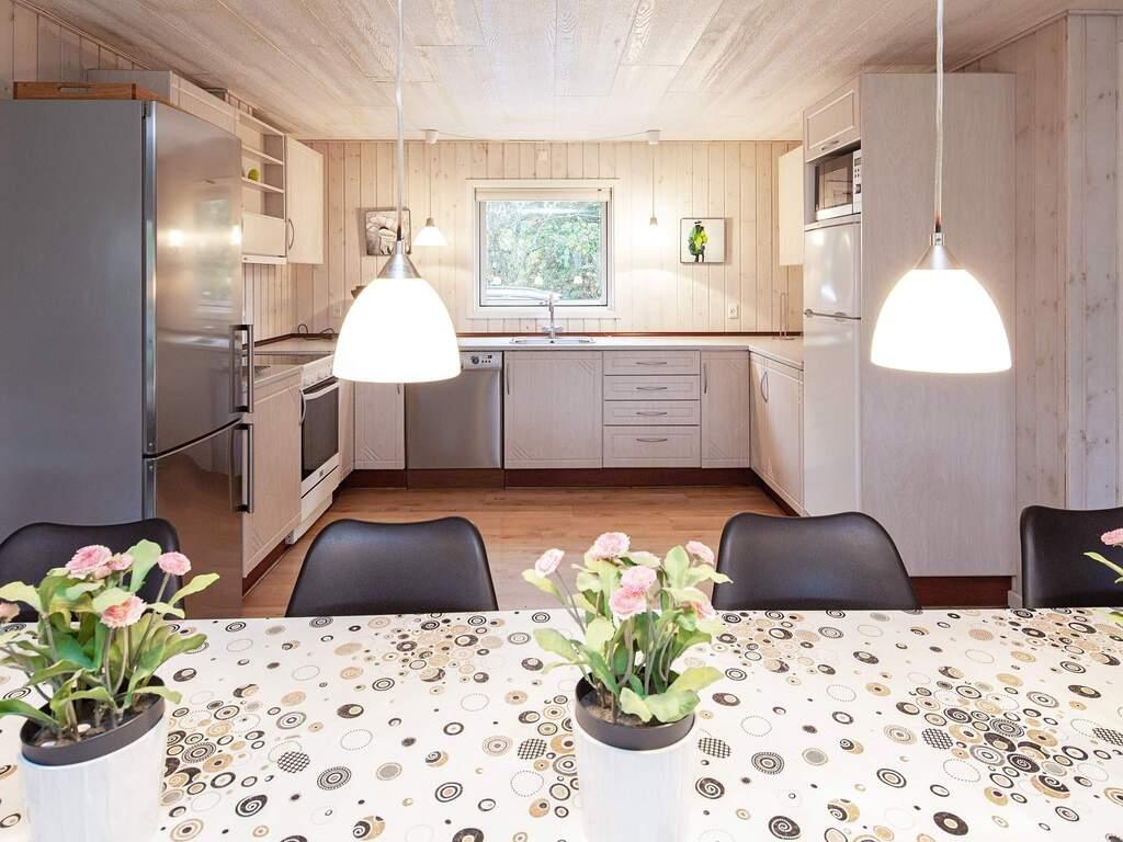 Zusatzbild Nr. 11 von Ferienhaus No. 71925 in V�ggerl�se