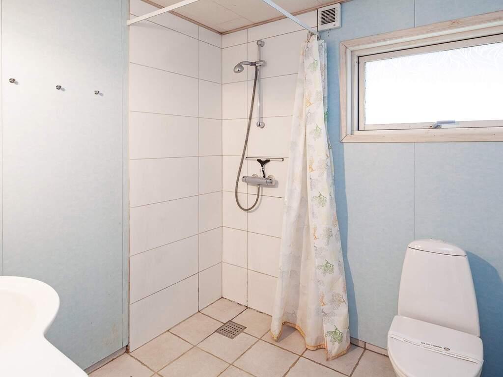 Zusatzbild Nr. 14 von Ferienhaus No. 71925 in V�ggerl�se