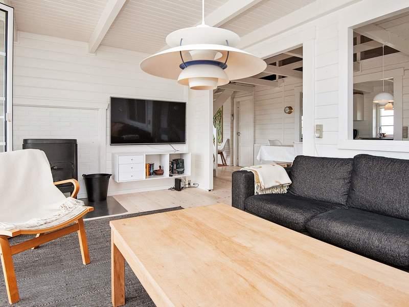 Zusatzbild Nr. 05 von Ferienhaus No. 71926 in Fanø