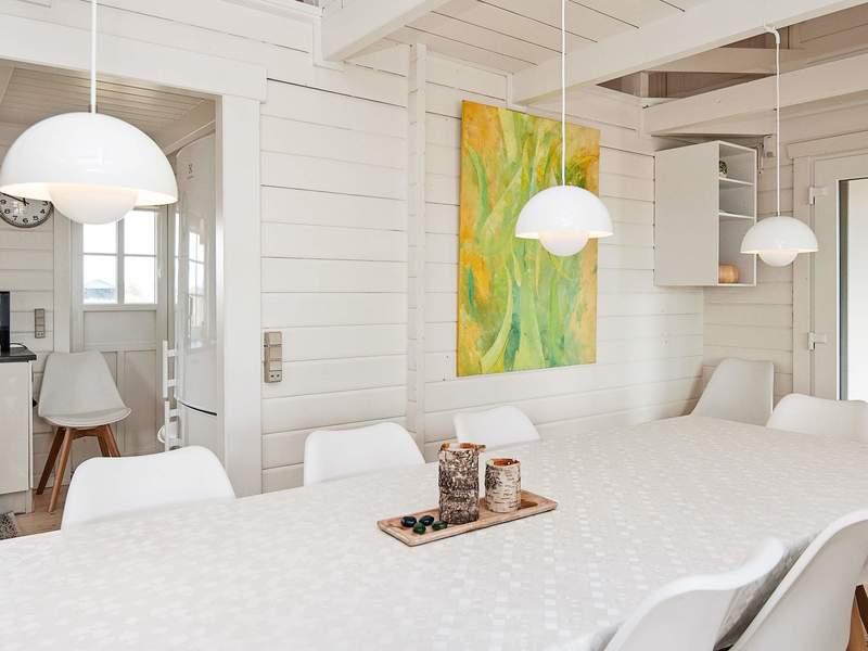 Zusatzbild Nr. 07 von Ferienhaus No. 71926 in Fanø