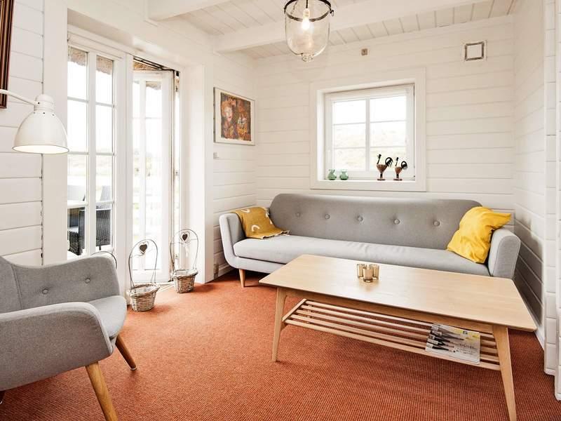 Zusatzbild Nr. 08 von Ferienhaus No. 71926 in Fanø