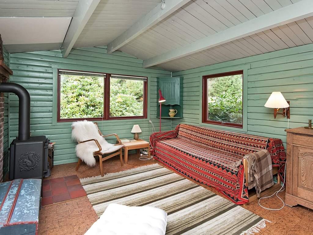 Zusatzbild Nr. 01 von Ferienhaus No. 71927 in R�m�