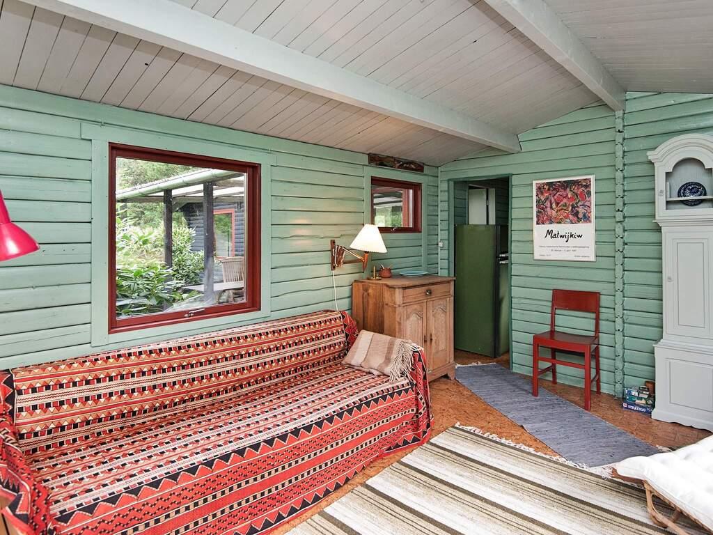 Zusatzbild Nr. 03 von Ferienhaus No. 71927 in R�m�