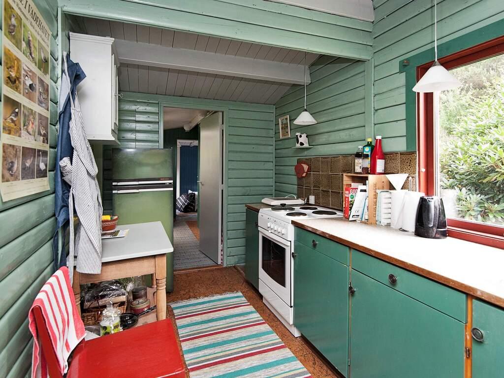 Zusatzbild Nr. 06 von Ferienhaus No. 71927 in R�m�
