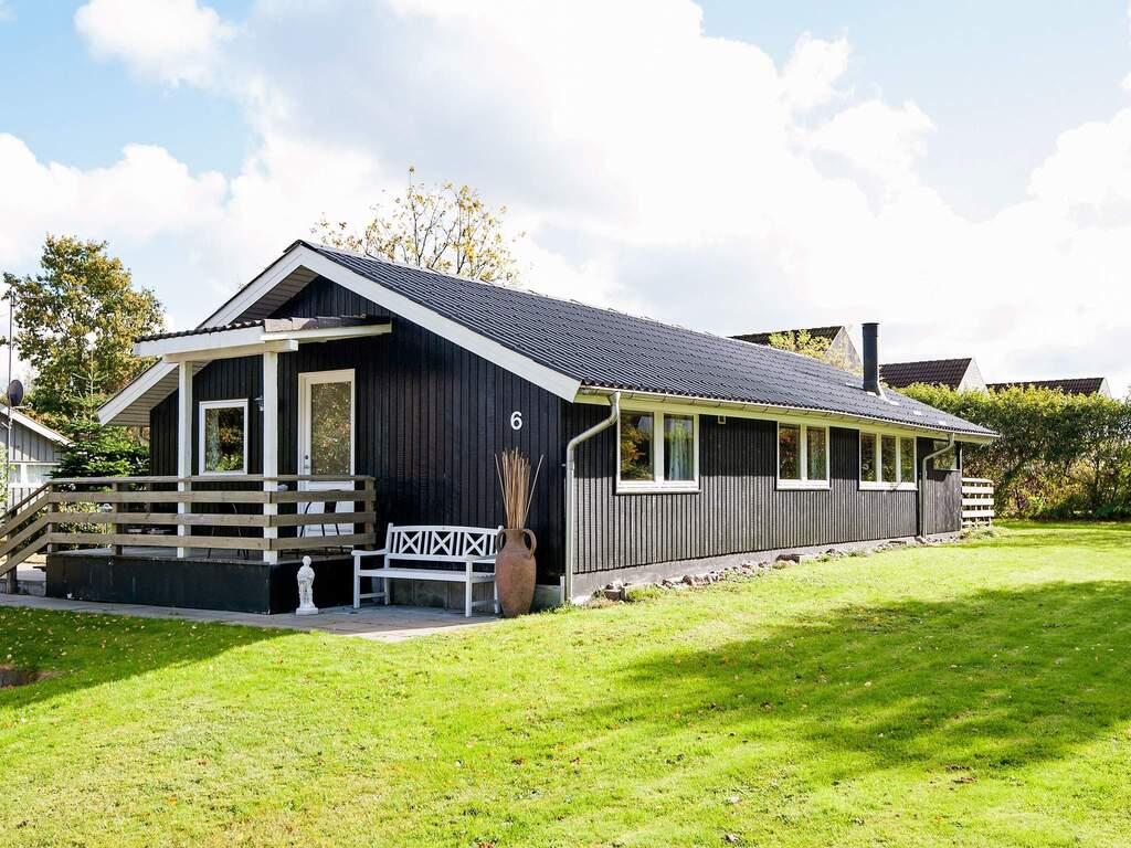 Detailbild von Ferienhaus No. 71928 in Juelsminde
