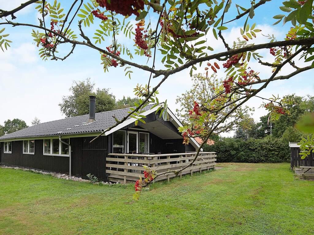 Zusatzbild Nr. 02 von Ferienhaus No. 71928 in Juelsminde