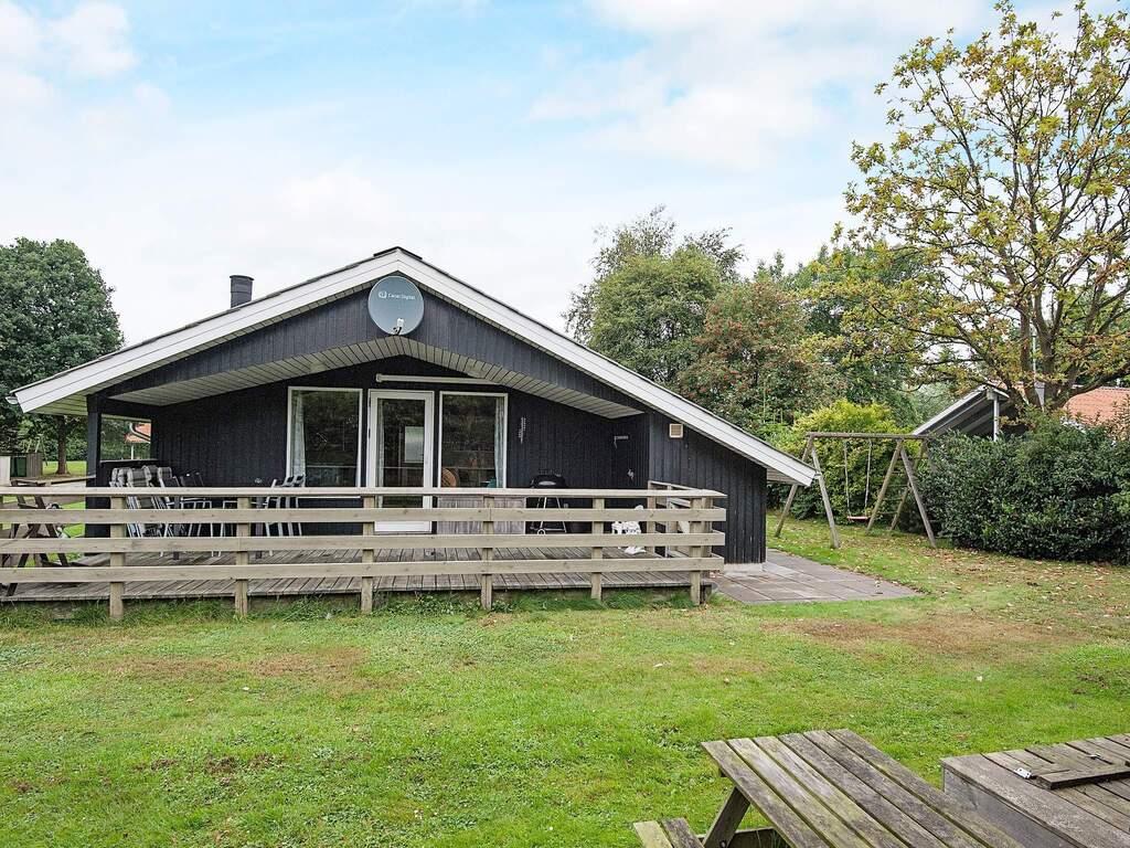 Zusatzbild Nr. 03 von Ferienhaus No. 71928 in Juelsminde