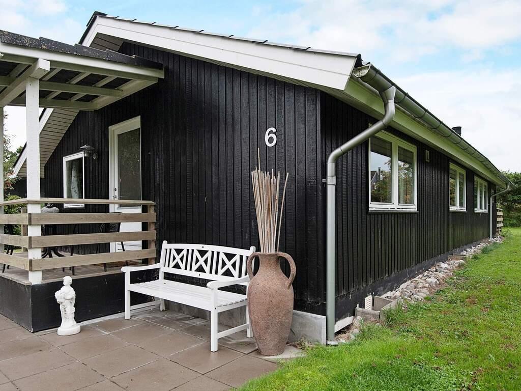 Zusatzbild Nr. 04 von Ferienhaus No. 71928 in Juelsminde
