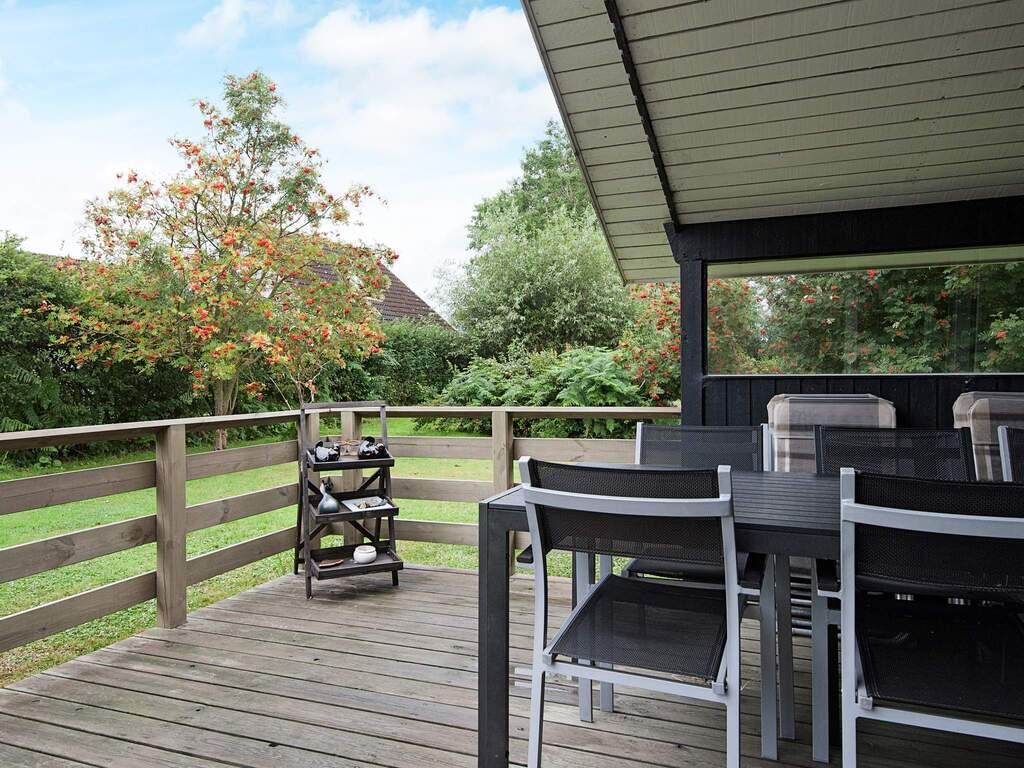 Zusatzbild Nr. 05 von Ferienhaus No. 71928 in Juelsminde