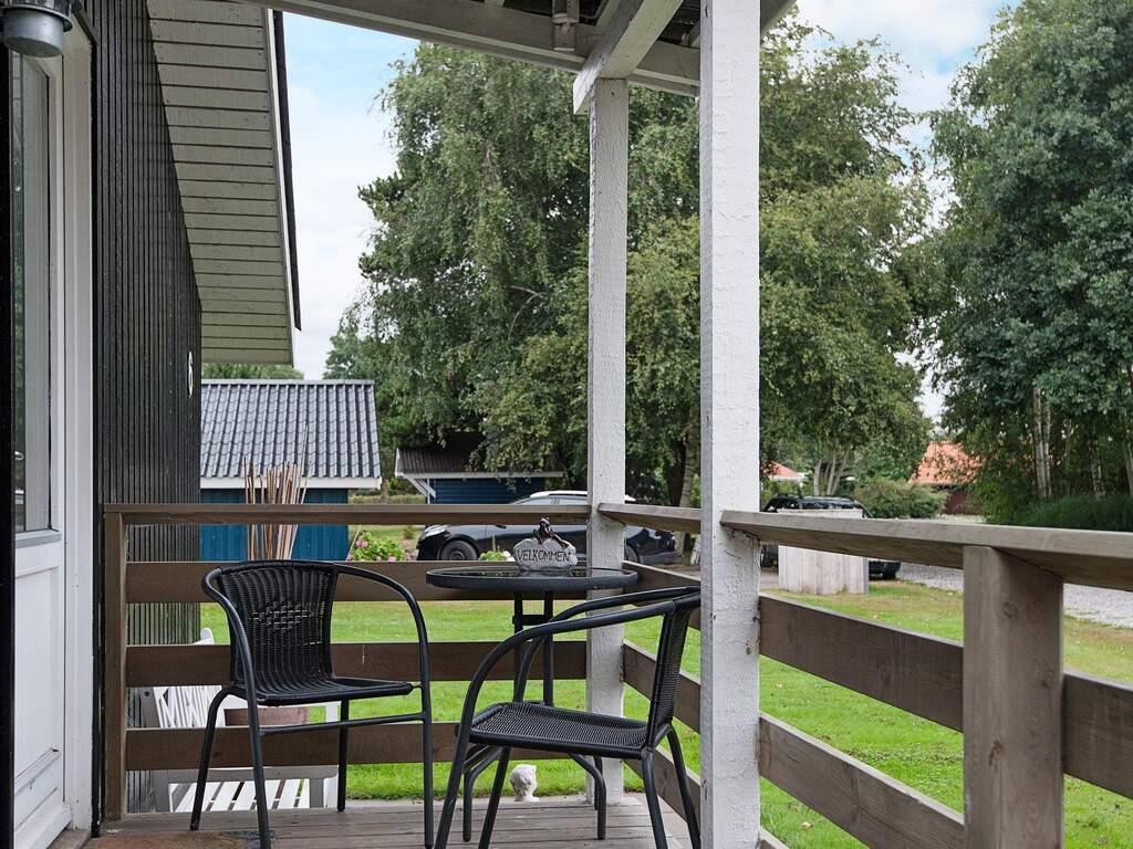Zusatzbild Nr. 07 von Ferienhaus No. 71928 in Juelsminde