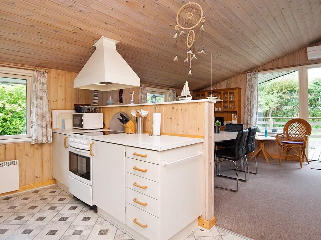 Zusatzbild Nr. 09 von Ferienhaus No. 71928 in Juelsminde