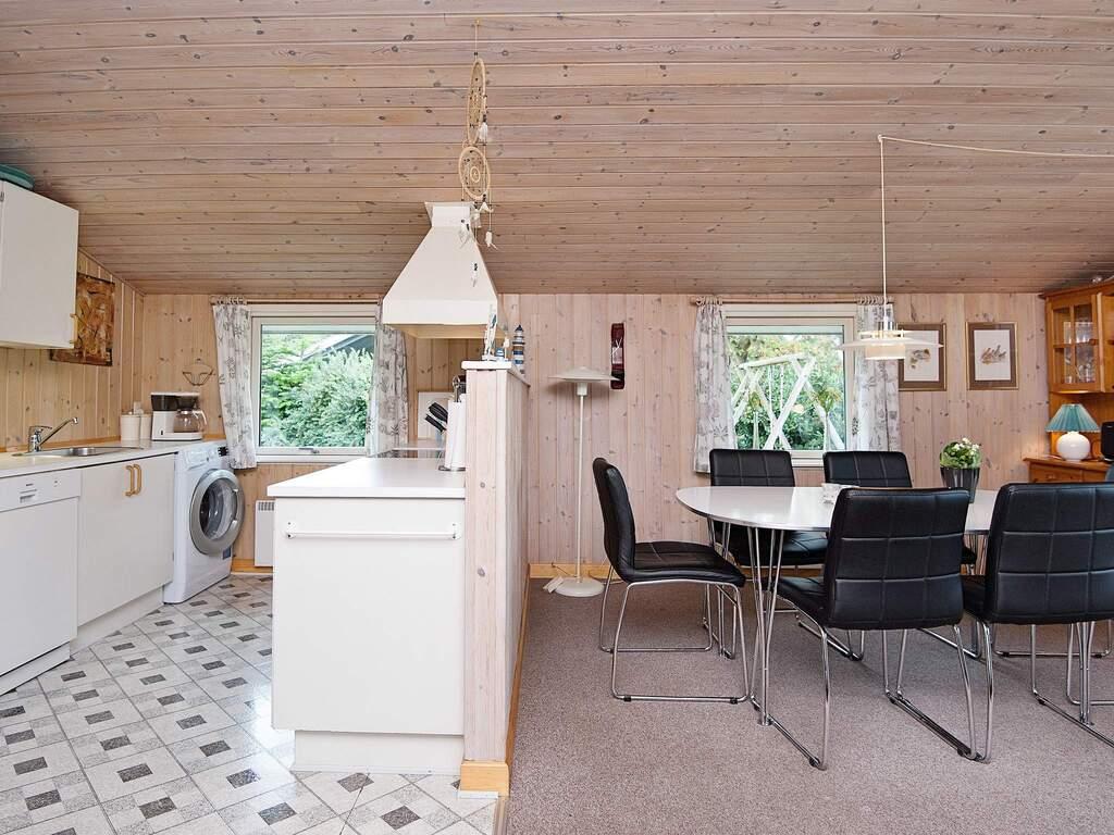 Zusatzbild Nr. 10 von Ferienhaus No. 71928 in Juelsminde
