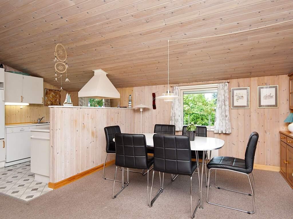Zusatzbild Nr. 11 von Ferienhaus No. 71928 in Juelsminde