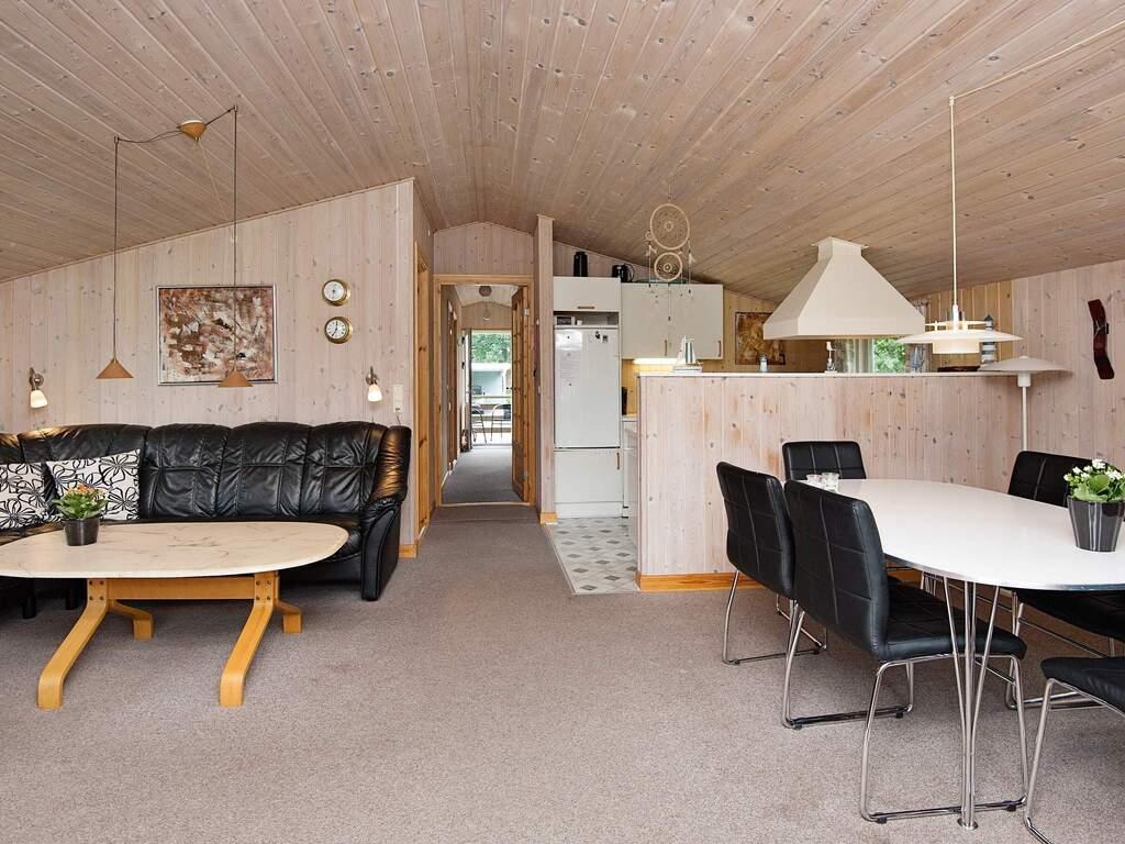 Zusatzbild Nr. 13 von Ferienhaus No. 71928 in Juelsminde