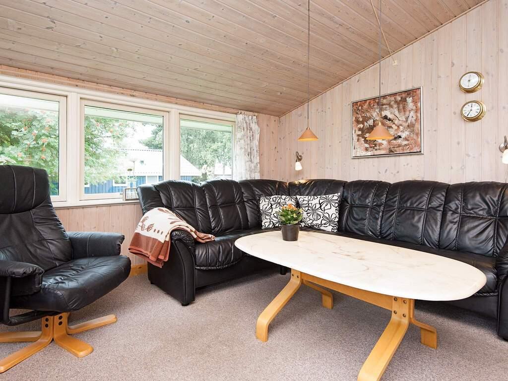 Zusatzbild Nr. 14 von Ferienhaus No. 71928 in Juelsminde