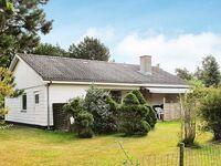 Ferienhaus No. 71933 in Rødby in Rødby - kleines Detailbild