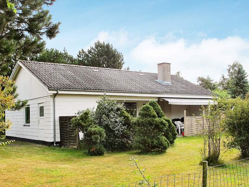 Detailbild von Ferienhaus No. 71933 in R�dby