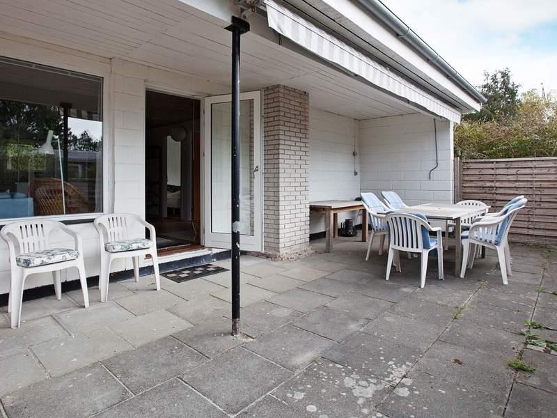 Umgebung von Ferienhaus No. 71933 in R�dby