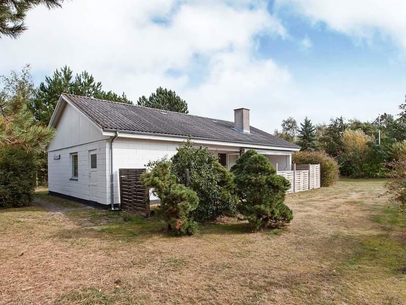 Zusatzbild Nr. 01 von Ferienhaus No. 71933 in R�dby