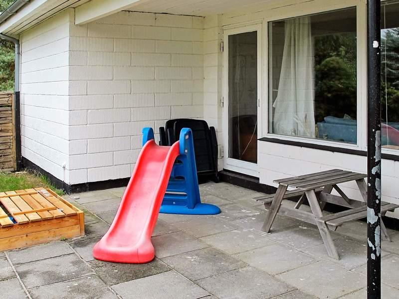 Zusatzbild Nr. 03 von Ferienhaus No. 71933 in Rødby