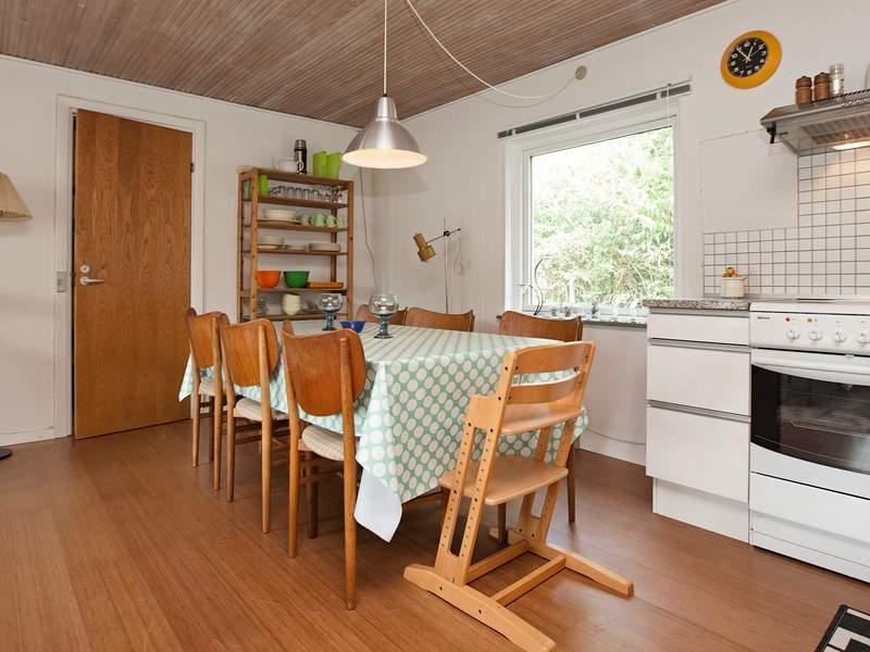 Zusatzbild Nr. 05 von Ferienhaus No. 71933 in R�dby