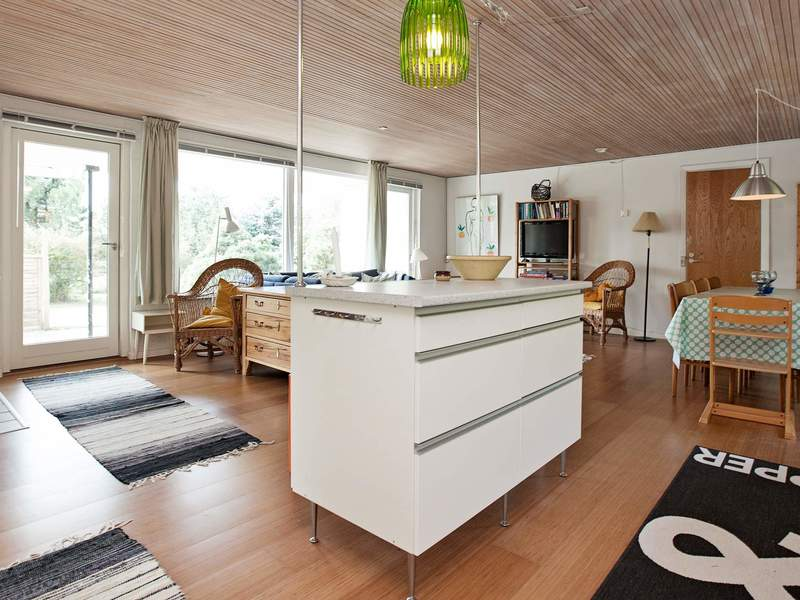 Zusatzbild Nr. 06 von Ferienhaus No. 71933 in Rødby