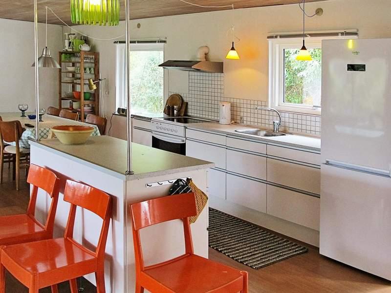 Zusatzbild Nr. 07 von Ferienhaus No. 71933 in R�dby