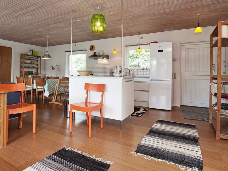 Zusatzbild Nr. 08 von Ferienhaus No. 71933 in R�dby