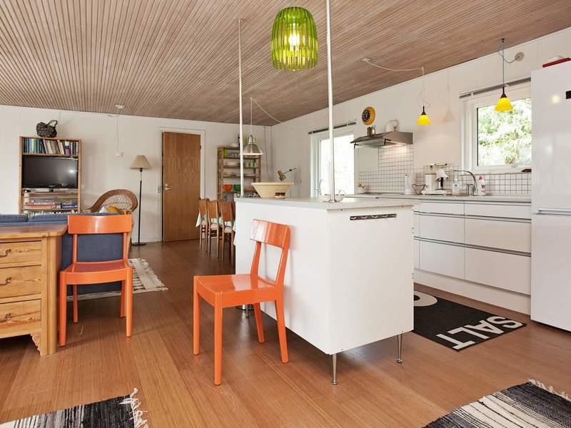 Zusatzbild Nr. 09 von Ferienhaus No. 71933 in R�dby